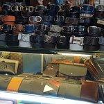 Foto de Russian Market