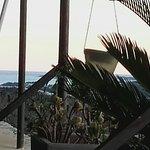 Photo of Hostellerie Les Remparts