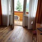 Photo of Hotel An Der Stachelburg