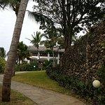 Leisure Lodge Beach and Golf Resort Foto