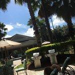 Foto de Hawthorn Suites by Wyndham Orlando Lake Buena Vista