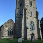 St Mary's Church Lenham