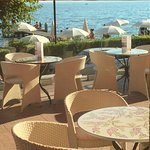 Photo of Hotel Kriss Internazionale