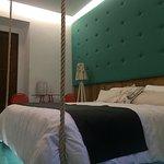 Photo of Del Carmen Concept Hotel