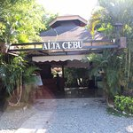 ALTA Cebu Resort Picture