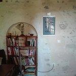 Venetian Guest's House Foto