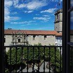 Hotel Montes Foto
