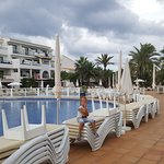 Photo of Hotel Club Bahamas Ibiza