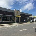 Φωτογραφία: McDonald