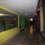Photo of Hotel Agung Makassar