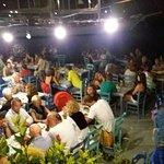Photo of ristorante Calypso