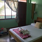 Domene Kaw Pension House Photo