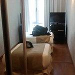 Photo of Ribera Sur Hotel
