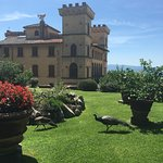 Photo of Agriturismo I Bonsi