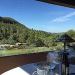Foto de Can Rafel Golf Hotel