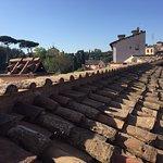 Photo of Kolbe Hotel Rome