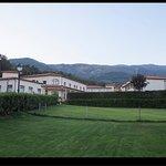 Photo of Hotel Mirador De La Portilla