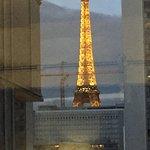 Foto di Adagio Paris Tour Eiffel