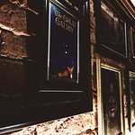 Photo of Polite Pub