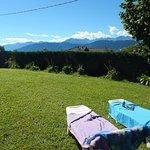 Foto di Hotel Stella delle Alpi