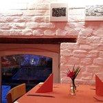 Restaurant Café Kostbar Obere Etage