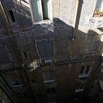 Foto di Hotel San Remo