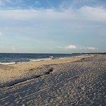 Photo of Prestige Hotel Vero Beach - Ocean Front