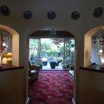 Foto de Savoy Hotel - Fleetwood
