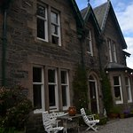Photo of Greystones B&B
