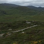 Torc Mountain Walk Foto