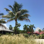 Club Med Sandpiper Bay Foto