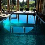 No Name Luxury Hotel & Spa Foto