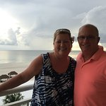 Marco Island Marriott Beach Resort, Golf Club & Spa Foto