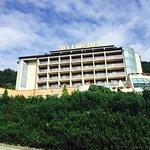 Foto de Hotel Belweder