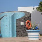 Foto de VIK Club Coral Beach