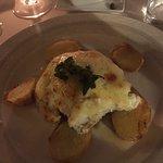 Foto de Restaurante Mestral