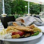 Foto de Restaurant Terasa