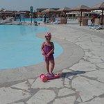 Photo de SUNRISE Select Royal Makadi Resort