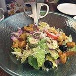 Foto Olive Garden Italian Restaurant