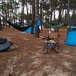 Photo of Parque de Campismo Orbitur Sagres