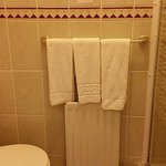 Skreel bathroom_large.jpg