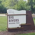 Big Rivers Regional Trail