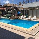 Photo de Hotel Xlendi Resort & Spa