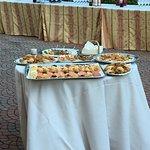 Cena di ferragosto 2016