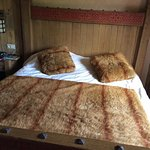 Photo de Hotel les Iles de Clovis