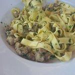 Photo of Latera Ristorante e Pizza