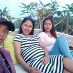 Hotel dan Resto.... Sangat cocok bagi wisatawan yang berlibur ke Pantai Pangandaran... By goPang