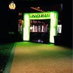 Nobu Foto