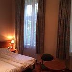 Photo of Rewari Hotel