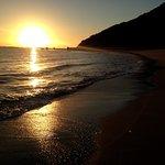 ponto do oro sunrise
